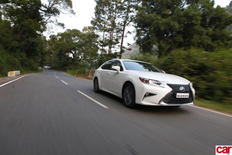 new, car, india, lexus, hybrid, green, tree, plant, news, latest