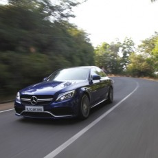 Mercedes-Benz To Host Luxe Drive In Gurugram