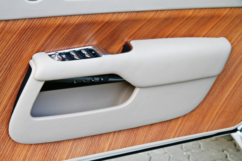 Rolls-Royce Wraith 2 2 web