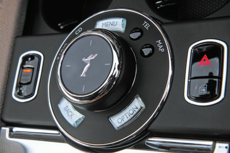 Rolls-Royce Wraith 2 5 web