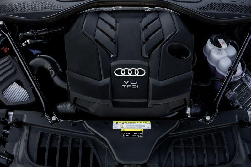 Audi A8 (3) web