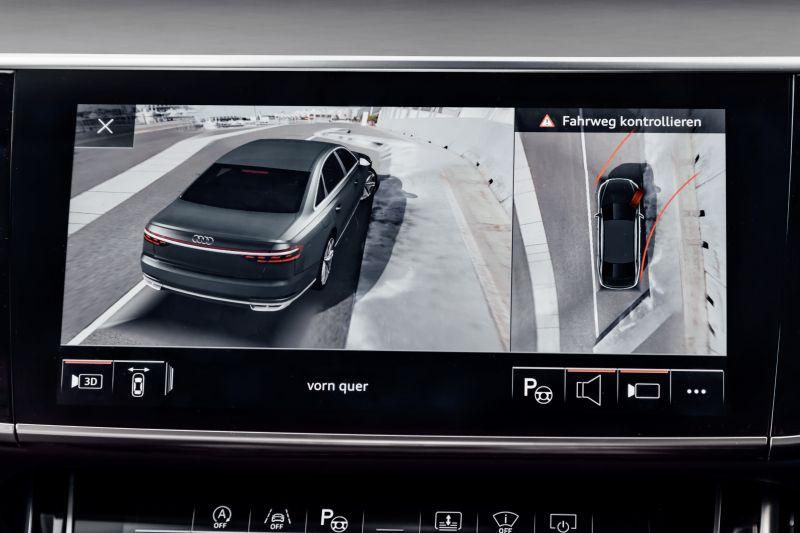 Audi A8 (6) web