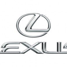 Lexus Planning to Setup Assembly Facility in India
