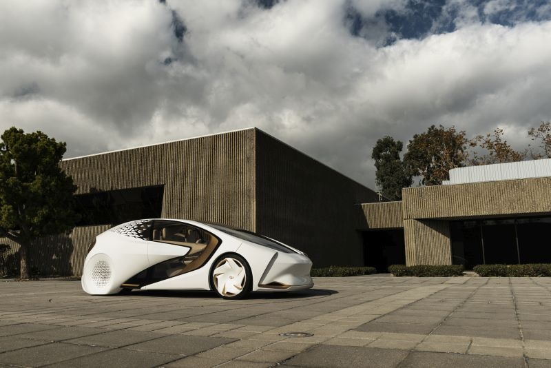 Toyota Concept-i (2)