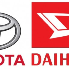Toyota Pause Daihatsu Plan; Focus on Suzuki Alliance for Growth in India