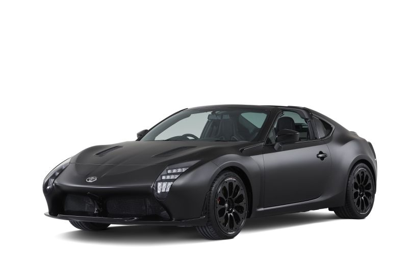 Toyota GR HV Concept web