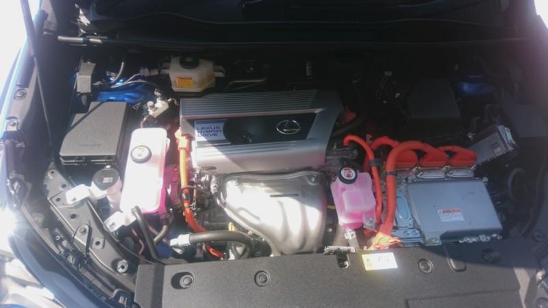 Lexus NX 300h 4 web
