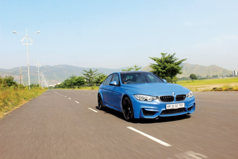 BMW M3 web 1