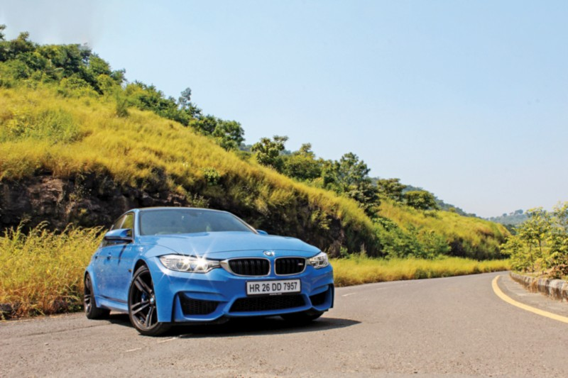 BMW M3 web 2