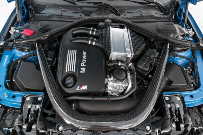 BMW M3 web 3