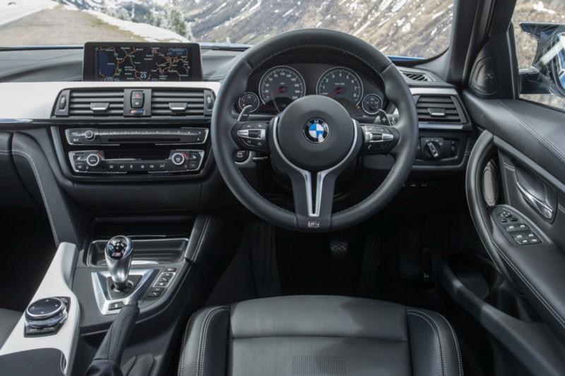 BMW M3 web 4