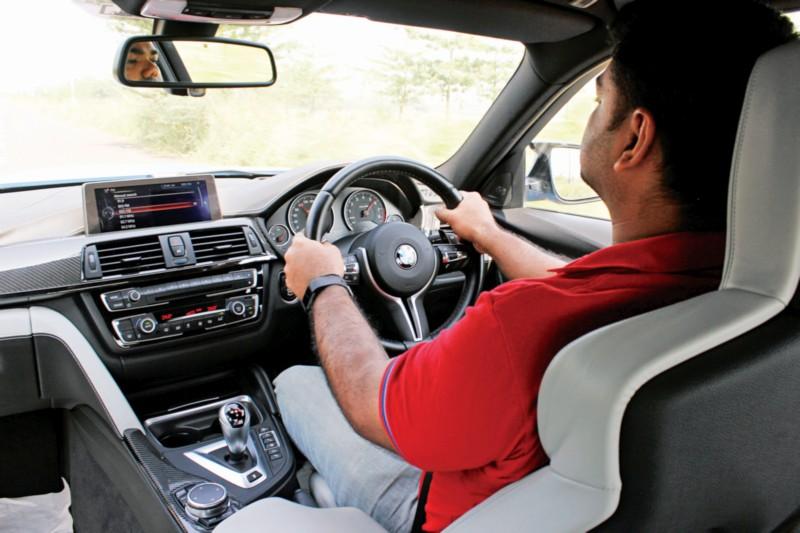 BMW M3 web 5