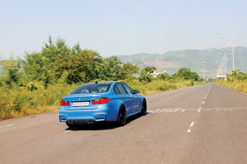 BMW M3 web 8