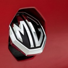 MG Motor Geared For India Launch