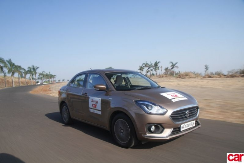 new, car, india, awards, winners, categories, points, cars, news, latest, maruti suzuki, dzire,