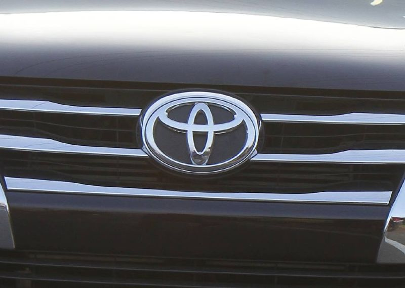 new, car, india, awards, winners, categories, points, cars, news, latest, toyota, csr