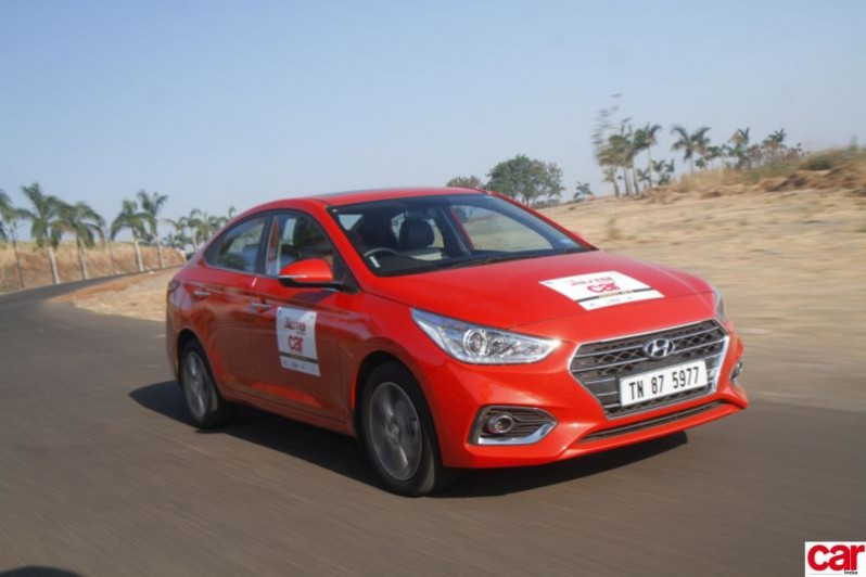 new, car, india, awards, winners, categories, points, cars, news, latest, hyundai, verna