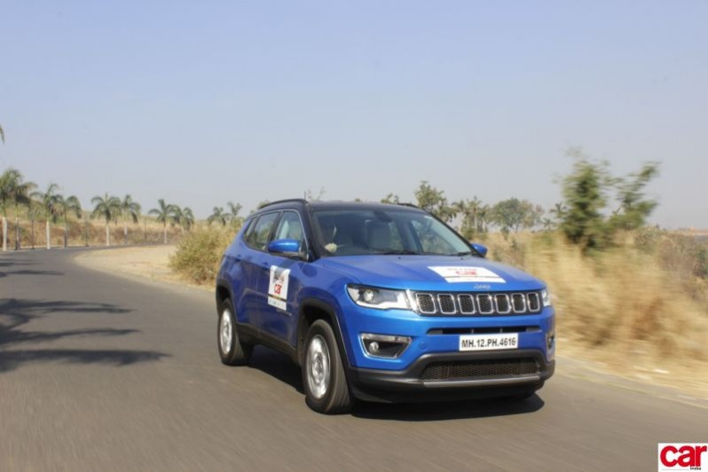 new, car, india, awards, winners, categories, points, cars, news, latest, jeep, compass