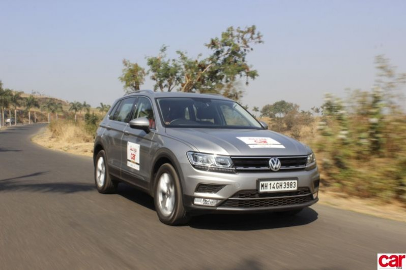 new, car, india, awards, winners, categories, points, cars, news, latest, volkswagen, tiguan