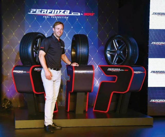 new, car, india, awards, winners, categories, points, cars, news, latest, mrf, perfinza, tyres