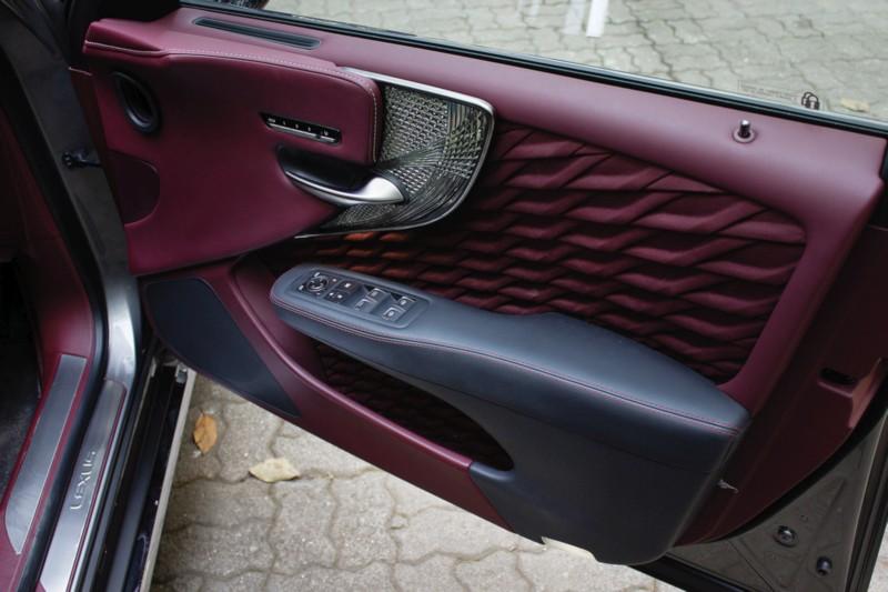 Lexus LS 500h 5 web