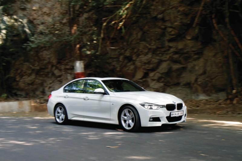 BMW 330i M Sport web 1