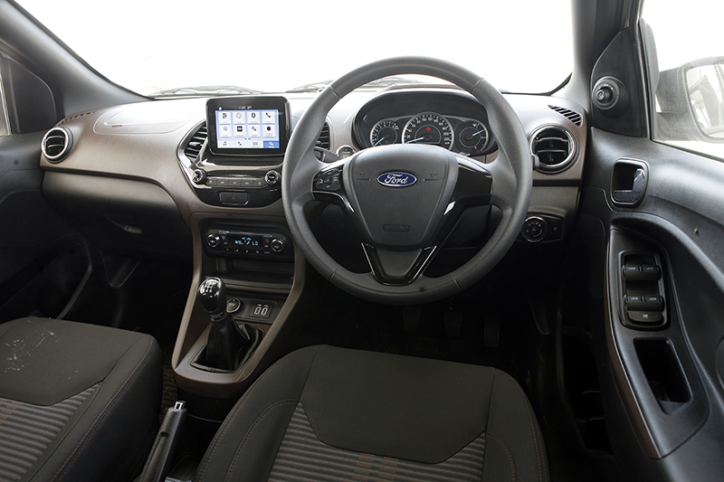 Ford Freestyle_WEB_3
