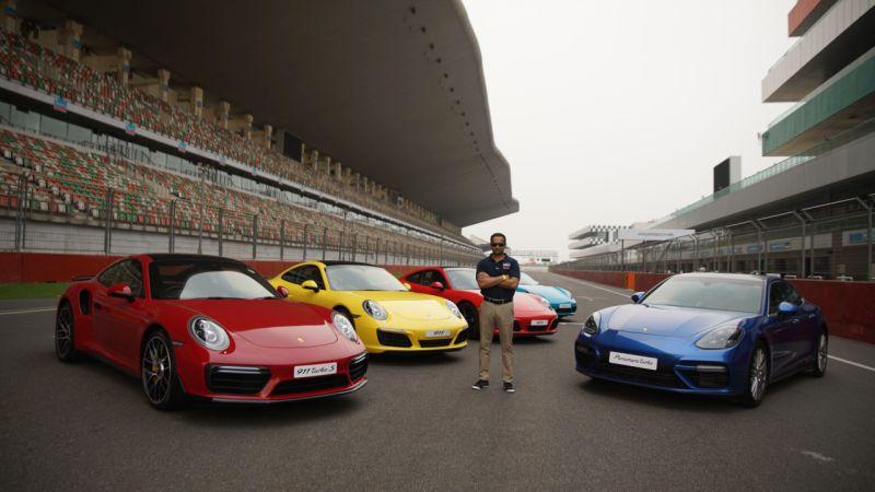 Porsche BIC (1) web