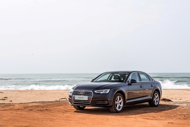 Audi A4_WEB