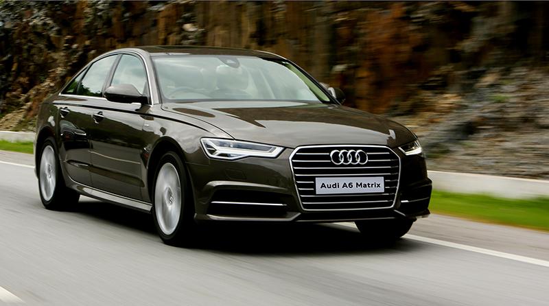 Audi A6 Matrix_WEB