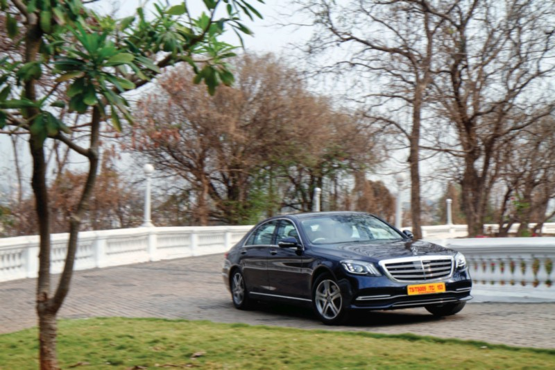 Mercedes-Benz S 350 d L 1 web