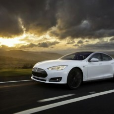 When Is Tesla Coming To India?