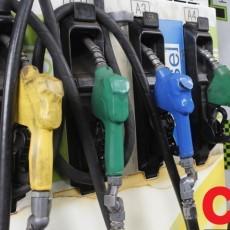 Petrol and Diesel Price Details
