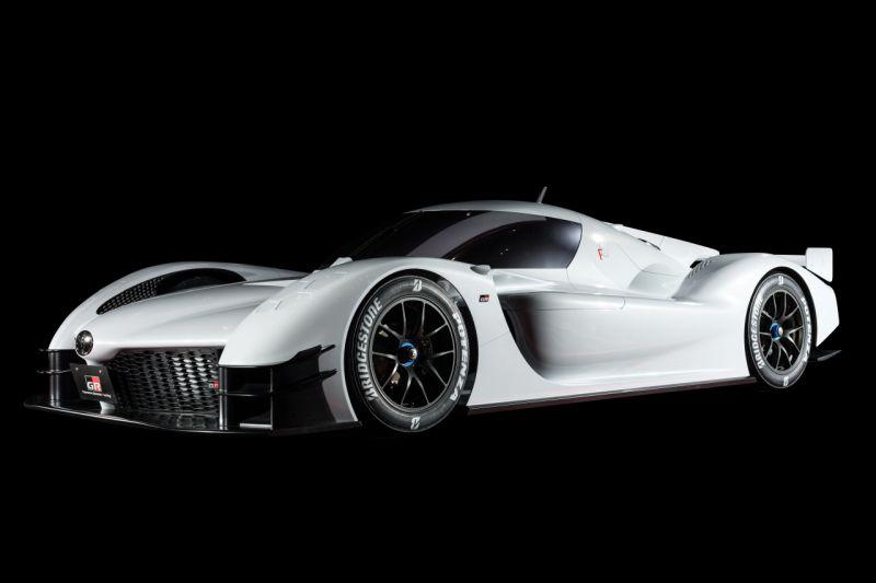 GR Super Sport Concept (2)