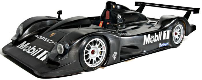 Porsche 9R3 (4)