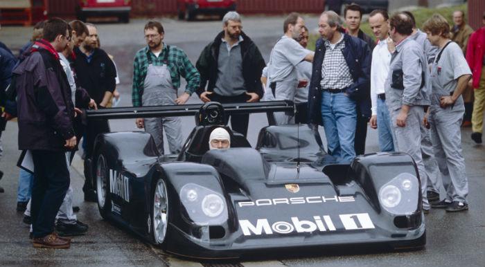 Porsche 9R3 (5)