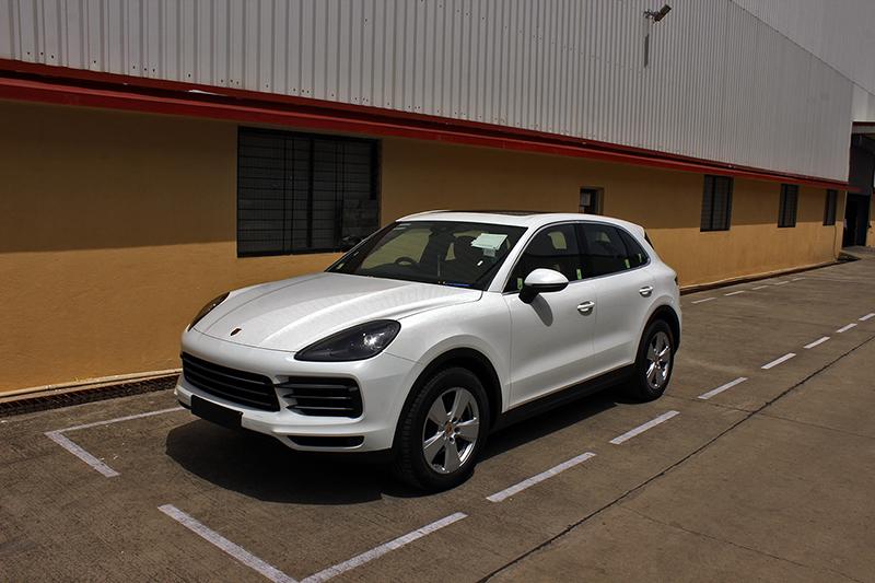 Porsche Cayenne 1_WEB