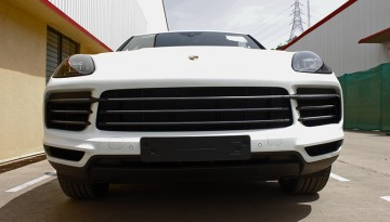 Porsche Cayenne 2_WEB