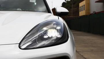 Porsche Cayenne 3_WEB