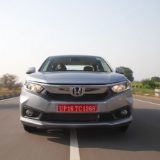 Honda Cars India Sell 15 Lakh Units in 20 Years