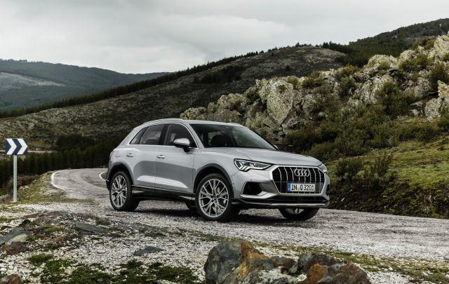 Audi Q3 (1)