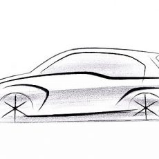Hyundai About to Reveal New Small Hatchback