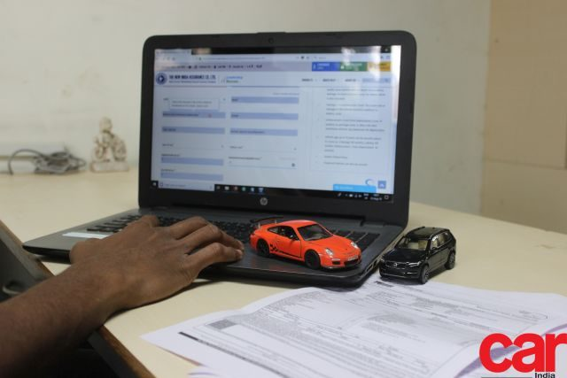 Everything You Need to Know About Car Insurance in India