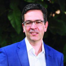 Interview – Jan-Oliver Röhrl