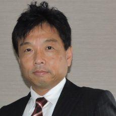 Interview – Takashi Uehara of Toyota Motor Corporation