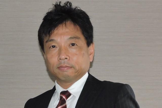 FISITA 2018 Takashi Uehara Toyota Motor Corporation
