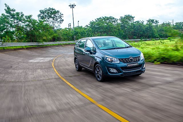 Mahindra's Igatpuri Plant Is India's first Carbon Neutral Facility