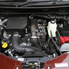 No More Small Diesel from Maruti Suzuki?