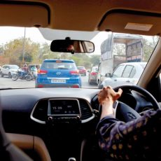 Driving Safe With Hyundai – Steering Into the Safe Zone