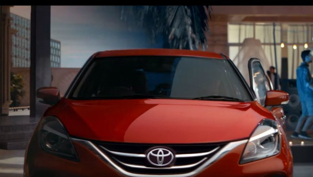 Toyota Glanza Hatchback Price To Be Announced On 6 June Car India
